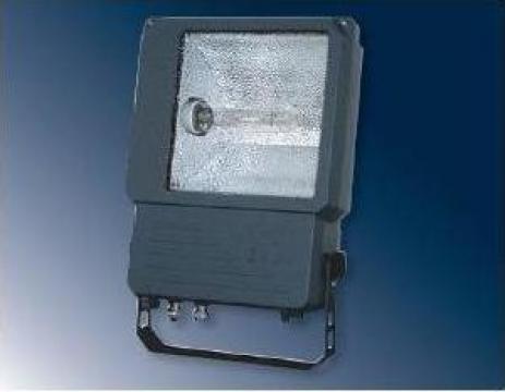 Proiector antiex cu vapori de sodiu 250w de la Electrotools