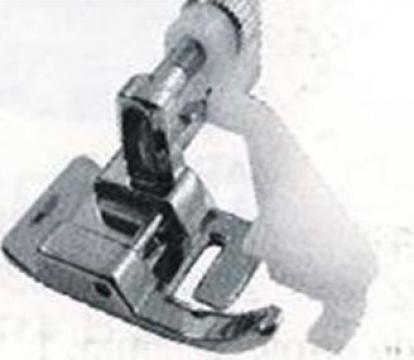 Talpa piciorus cusatura invizibila Singer 155, 1507, 8280