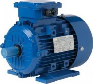 Motor electric trifazat 132 KW 315LB-6 990 rpm de la Electrofrane