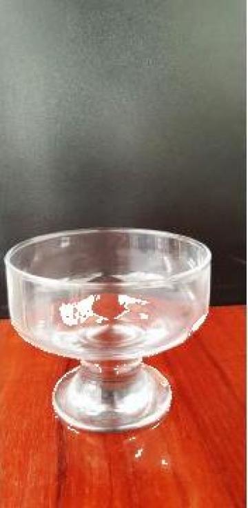 Cupa de inghetata de la Gama International