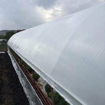 Folie solar 16m * 60m (170 micron) de la Www.magazin-agro.ro