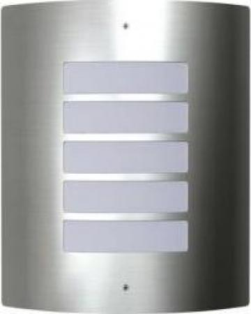 Lampa RSV exterior/interior rezistenta la apa 22 x 30 cm