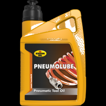 Ulei pneumatic Kroonoil Pneumolube