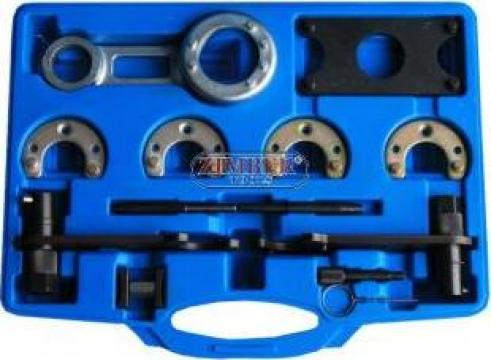 Set fixare distributie Rover Land Rover Freelander 2.0 2.5 de la Zimber Tools