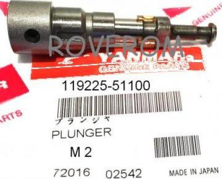 Element pompa injectie Yanmar 2tne68, 3tne68 (M2)