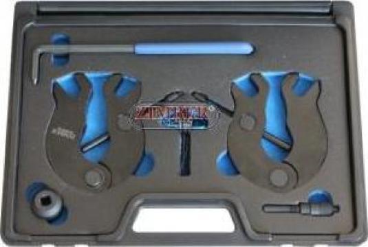Blocaje distributie motoare Audi A4 A6 3.0L VAG 3.0 V6 de la Zimber Tools