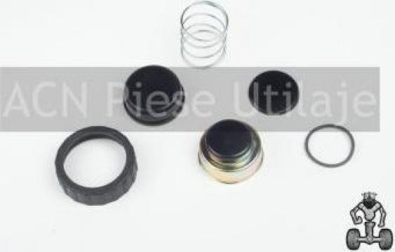 Kit reparatie pompa amorsare incarcator telescopic JCB 506