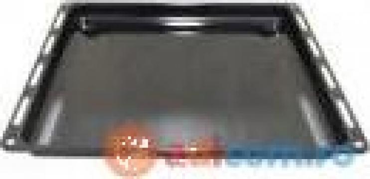Tava cuptor Arctic / Beko 419100001 de la Ady Complex Electronic Srl