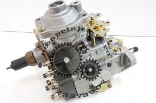 Pompa de injectie Bosch Iveco / Renault 2.8l 78kw 0460424136