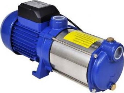 Pompa cu jet 1300 W, 5100 l / h, albastru