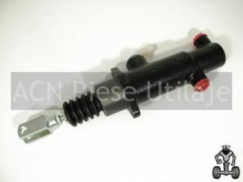Pompa de frana pentru buldoexcavator Fiat Hitachi FB100 de la ACN Piese Utilaje