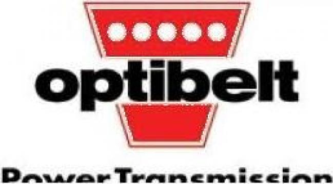 Curea transmisie SPB 3000 LW / 5V 1180 Optibelt