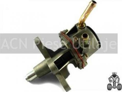 Pompa de alimentare pentru cilindru compactor Bomag BW141 de la ACN Piese Utilaje