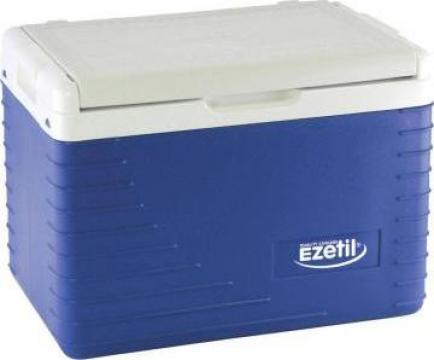 Lada frigorifica fara alimentare 44 litri Ezetil 3 Days Ice de la Electro Supermax Srl