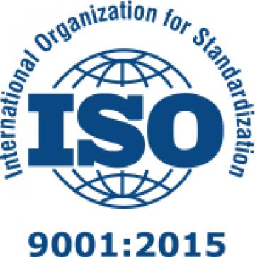 Implementare ISO 9001 de la European Quality Concept