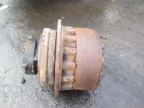 Transmisie de excavator Caterpillar 320B de la Pigorety Impex Srl