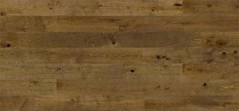 Parchet multistrat Stejar Bonet Grande