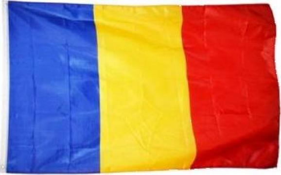 Steag mare Romania de la Previous Prodcom Srl