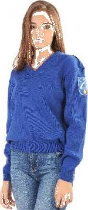 Pulover uniforma