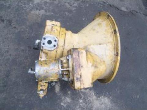 Pompa hidraulica Caterpillar A8V107LA1H1 de la Pigorety Impex Srl