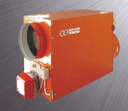 Termogenerator Combi E 60