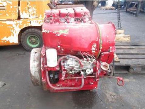 Motor Deutz F3L912 de la Pigorety Impex Srl