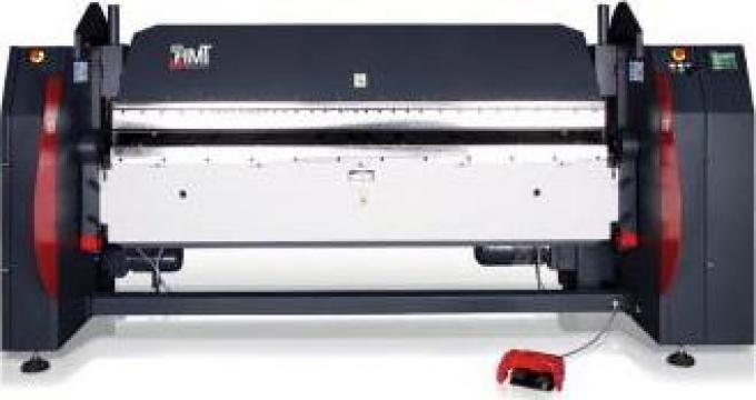 Abkant electric Vario Plus Line TVM 20/40