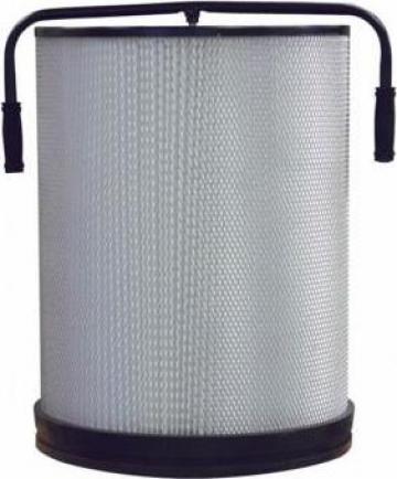 Filtru de rezerva aspirator OP-1500 si OP-2200