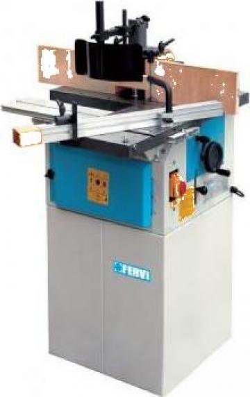 Masina de frezat lemn 83/30 0559