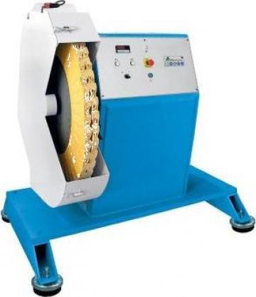Masina profesionala de polisat cu invertor Art.139