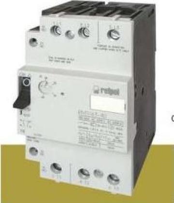 Protectie motor, RMSI25-25 de la Technosam Srl
