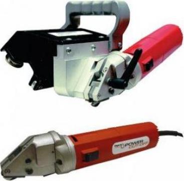 Rola taietoare electrica (power cut-off) Tapco