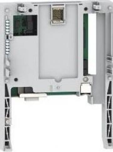 Card de comunicare Profibus DP, VW3A3307