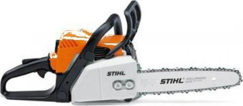 Motoferastraie Stihl MS 180