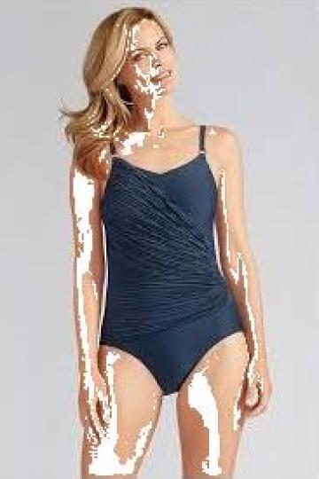 Costum de baie proteza san Haiti de la Mono Hermax Srl