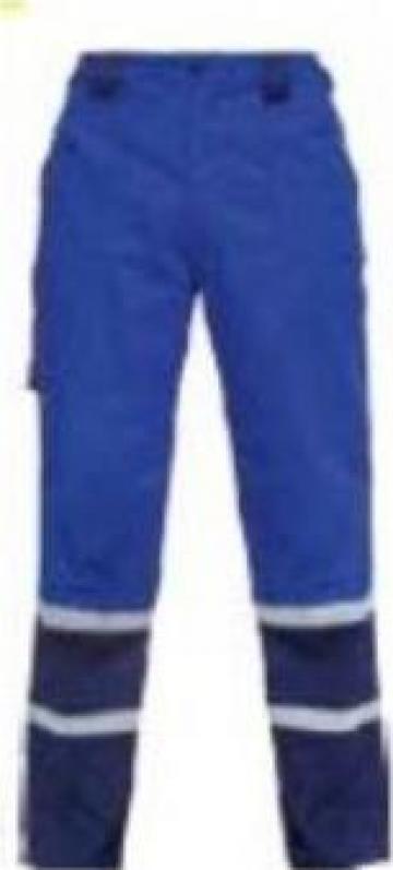 Pantaloni talie Char de la Stefan Design Serv Srl