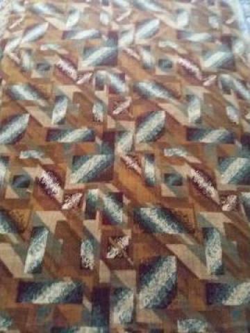 Carpeta Cisnadie 14