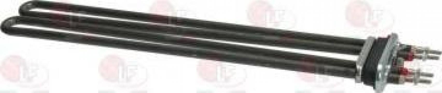 Rezistenta incalzire pt. masini de spalat 3455349 de la Ecoserv Grup Srl