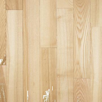 Parchet din lemn masiv frasin bizotat de la Alma Parchet