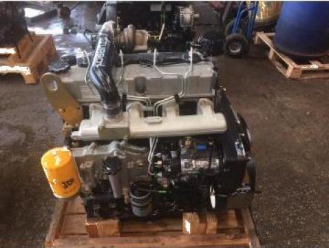 Motor JCB 444T 320/40749 55KW - nou de la Terra Parts & Machinery Srl