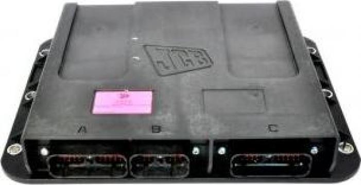Unitate de control JCB JS330 332/K6848