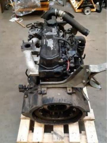 Motor Mitsubishi S4L-2 second hand