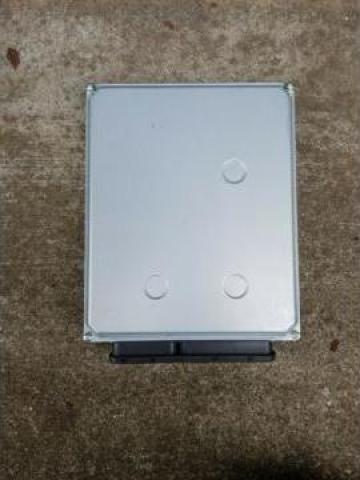 Unitate control - calculator motor Isuzu 6HK1 8980121634