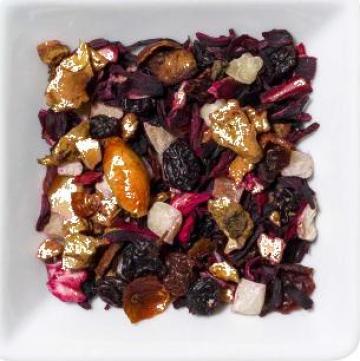 Ceai Sweet Fruit - 100g