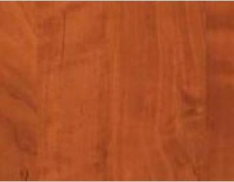 Autocolant d-c-fix Calvados 45cmx2m, 346-0411