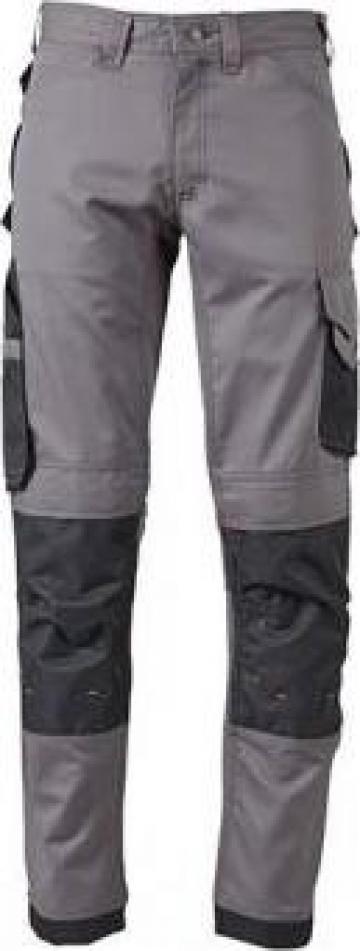 Pantalon de lucru
