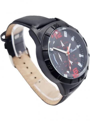 Ceas barbatesc Benett Casual B001 de la Watch Activ Distribution