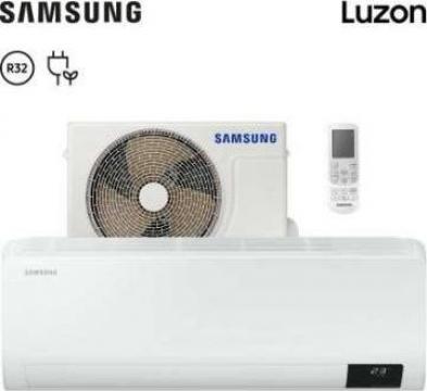 Aparat aer conditionat Samsung Inverter 12000 btu/h de la Clima Design Srl.