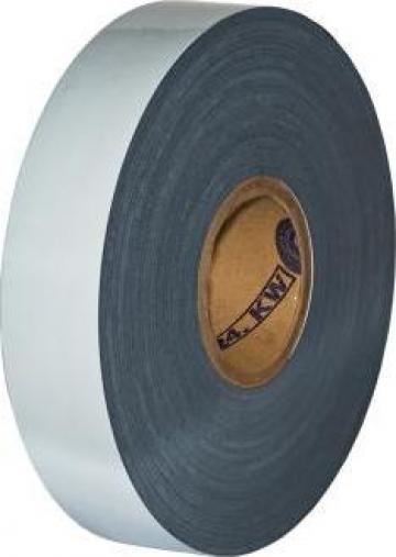 Folie protectie 80 microni latime 60mm x 500ml de la Feyro Coatings Srl