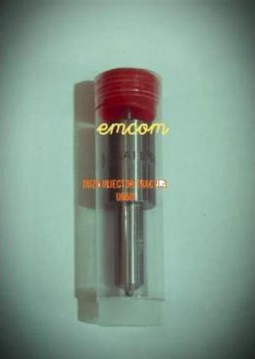 Duza injector U650 de la Emcom Invest Serv Srl